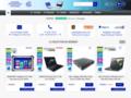 Détails : PC pas cher sur le site Materiel-Informatique-Occasion.com