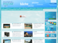 Voir la fiche détaillée : Materiel-piscine, pompes à piscine et chauffage de piscine