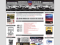 Porsche Club – Maverick Region