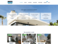 Détails : Immobilier Tunisie Hammamet Nabeul
