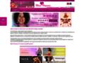 horoscope-jour-gratuit-voyance-gratuite