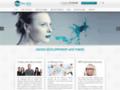 Détails : création site web en tunisie