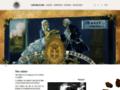 Voir la fiche détaillée : Les confiseries Praslines Mazet, chocolats