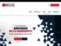 Détails : MCCG comtabilité, création d'entreprise,Fiduciaire Marrakech