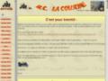 Détails : Moto club de Bourg des Comptes
