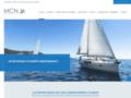 Détails : MCN Office : agence de gestion de patrimoine en Belgique