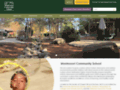 Montessori Community School