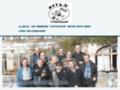Moto Club Villenavais en Artolie