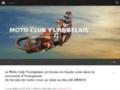 Détails : Moto-club Yssingelais - Stage de motocross en Auvergne