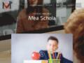 Mea Schola Etablissement d'enseignement à distance privé en ligne