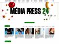 mediapress24