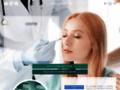 Détails : cliquer sur www.medical-esthetique.fr