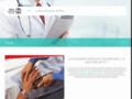 medical-identification-b...