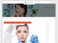 Détails : informations chirurgie esthetique tunisie