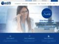 Détails : Medifil, l'expert en secrétariat téléphonique médical