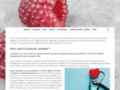 Détails : Cliniques privées - Groupe MédiPôle Partenaires