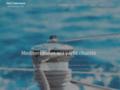 Details : Mediterranean Yacht Charter Adventure