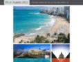 Details : Meet Puerto Rico