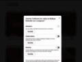 Détails : Vente en ligne + 600 magnifiques Rosiers, Plantes, Fruitiers