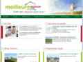 Détails : Meilleure Maison - courtier en immobilier à Caen (14)