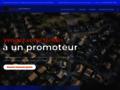 Voir la fiche détaillée : Meilleurspromoteurs : vendez votre terrain à un promoteur