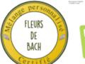 Mélanges Fleurs de Bach personnalisés / sur mesure