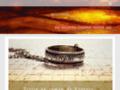 Voir la fiche détaillée : Mélianor | Auteur Fantasy | Conseil en écriture