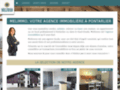 Détails : Agence immobilière Pontarlier