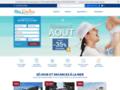 Voir la fiche détaillée : Réservation et location de votre séjour à la mer