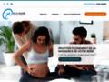 Voir la fiche détaillée : Centre de maternité Mère et Monde