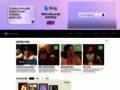 Details : Metacritic Music