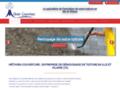 Voir la fiche détaillée : Métivier Couverture | Entretien de votre toiture en Ille et Vilaine