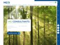 MG Consultants : solutions RH sur mesure