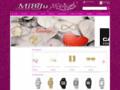 Voir la fiche détaillée : Bijoux en ligne