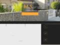 Voir la fiche détaillée : Entreprise d'aménagement extérieur