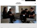 Dentiste à Vaudreuil-Dorion   Centre Dentaire Michel Malboeuf