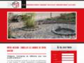 Voir la fiche détaillée : Entreprise aménagement extérieur liège