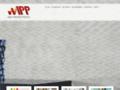 Détails : Midi Papiers Peints-papiers peints toulouse