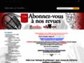 Minéraux et Fossiles