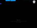 Détails : Excursions Israel - Circuit en Israel