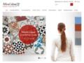 MiraColour GmbH - Ihr Pa...