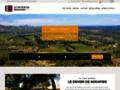 Voir la fiche détaillée : Hôtel Salon-de-Provence