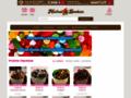 Mistral-Bonbon - vente de confiseries et bonbons