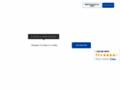 Détails : Mistral Camping Cars - Mandelieu