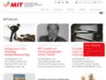 MIT Deutschland