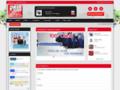 MixFeever - Webradio