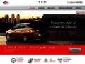 Voir la fiche détaillée : Location voiture Marrakech