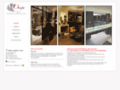 Détails : ML Oniga, aménagement intérieur, décoration et home staging, Paris