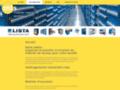 Voir la fiche détaillée : Société de déménagement de mobilier à Genève