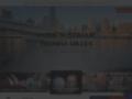 MOBIL'AUSTRALIE - THOMAS...
